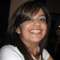 Claudia Victoria Alvarado G. Responsabilidad Global